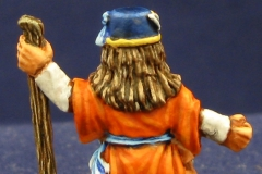 Dwarf_Wizard_Back_WM