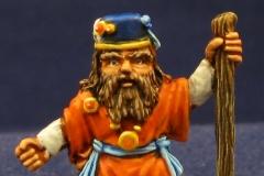 Dwarf_Wizard_Front_WM