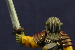 Orc_Warrior_Back_WM