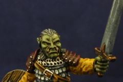 Orc_Warrior_Front_WM