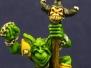 Goblin Team