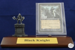Black_Knight_Trophy_WM