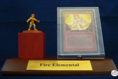 MTG-Fire-ElementalTrophyWM
