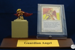 MTG-Guardian-Angel-TrophyWM