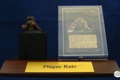 MTG-Plague-Rats-TrophyWM