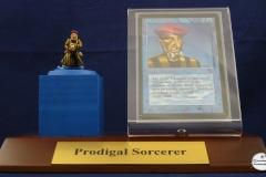 MTG-Prodigal-Sorcerer-TrophyWM