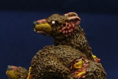 Plague-Rats-FrontWM