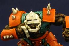 Ogre14_Front_WM