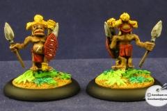 Pygmy_Spearmen1_WM