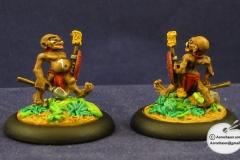 Pygmy_Spearmen2_WM