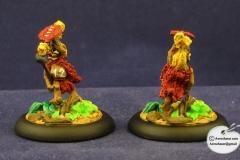 Pygmy_Spearmen3_WM