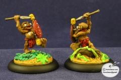 Pygmy_Spearmen4_WM