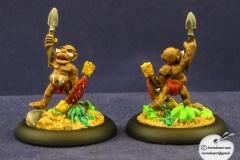 Pygmy_Spearmen5_WM