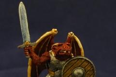 Draconian_Sword_Front_WM