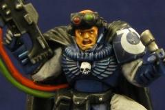 UltramarineScout2