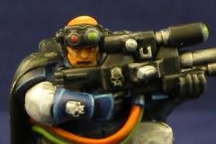 UltramarineScout3