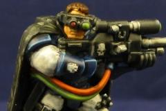 UltramarineScout4