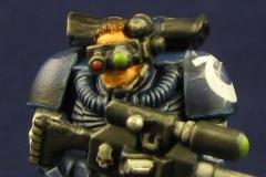 UltramarineScout5