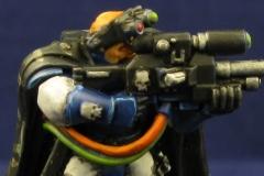 UltramarineScout1Front