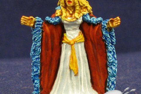 Lady Pella Ardinay