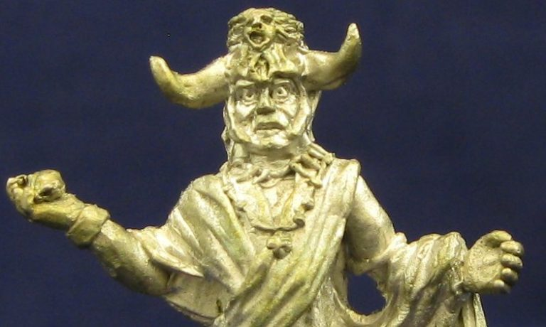 Mola Rama